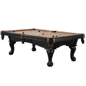 Malibu Pool Table ...