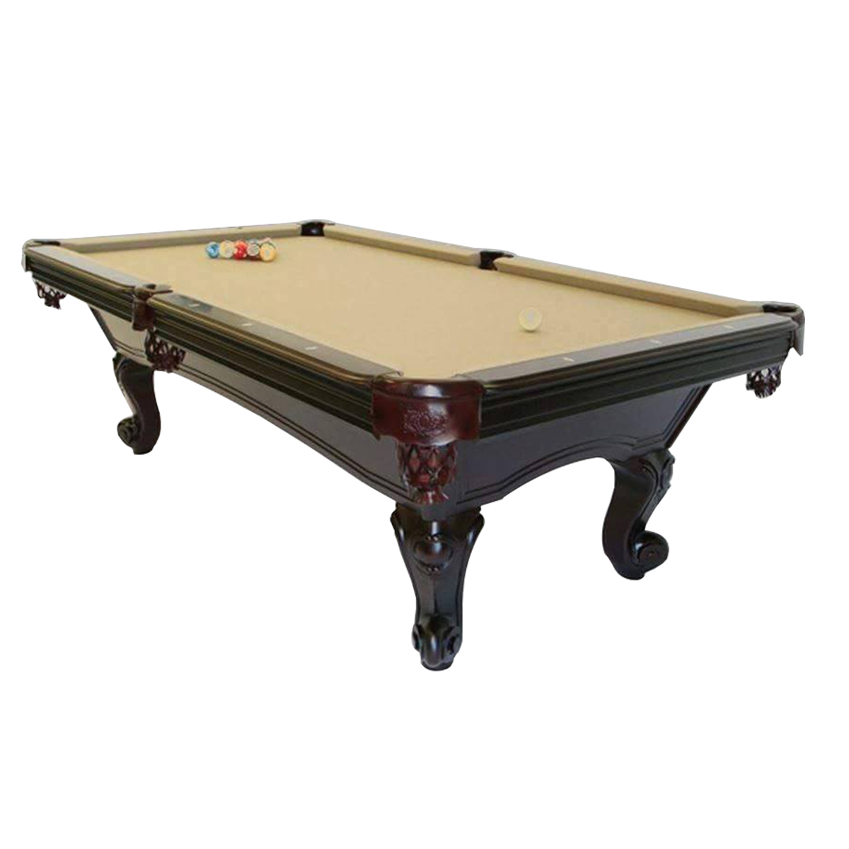 The venetian pool table free shipping no taxes buy for 10 pool table