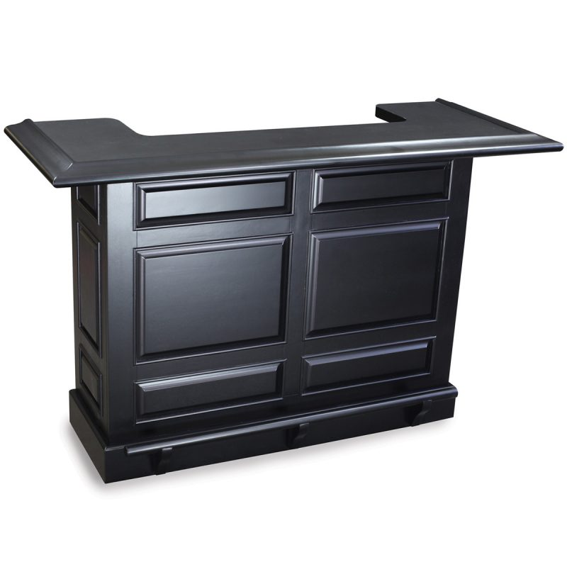 Bar Furniture Black