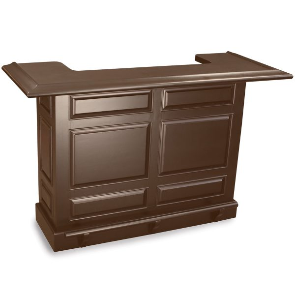 Bar Furniture Walnut