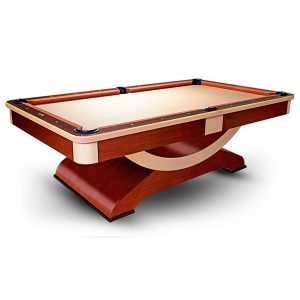 Cleoptrata Pool Table
