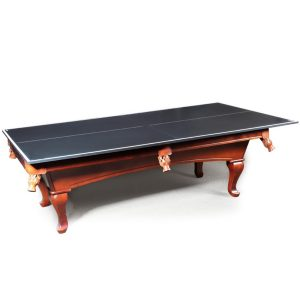 Conversion Table Tennis Top