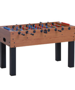 Garlando F 100 Foosball Table