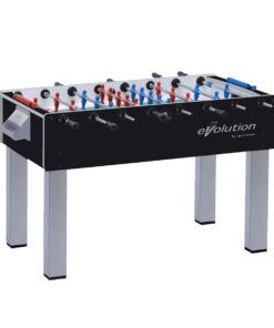 Garlando F 200 Evolution Foosball