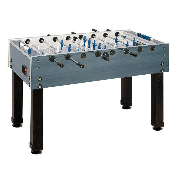 Garlando G 500 Weatherproof Outdoor Foosball