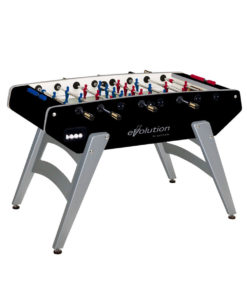 Garlando G 5000 Evolution Foosball Table