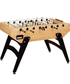 Garlando G 5000 Wood Grained Foosball