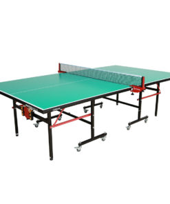 Garlando Master Indoor Table Tennis