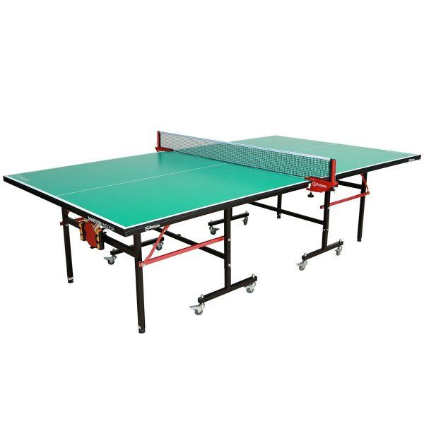 Garlando Master Indoor Table Tennis