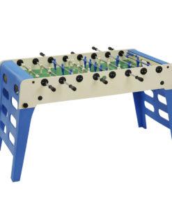 Garlando Openair Indoor Foosball