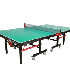 Garlando Pro Indoor Table Tennis