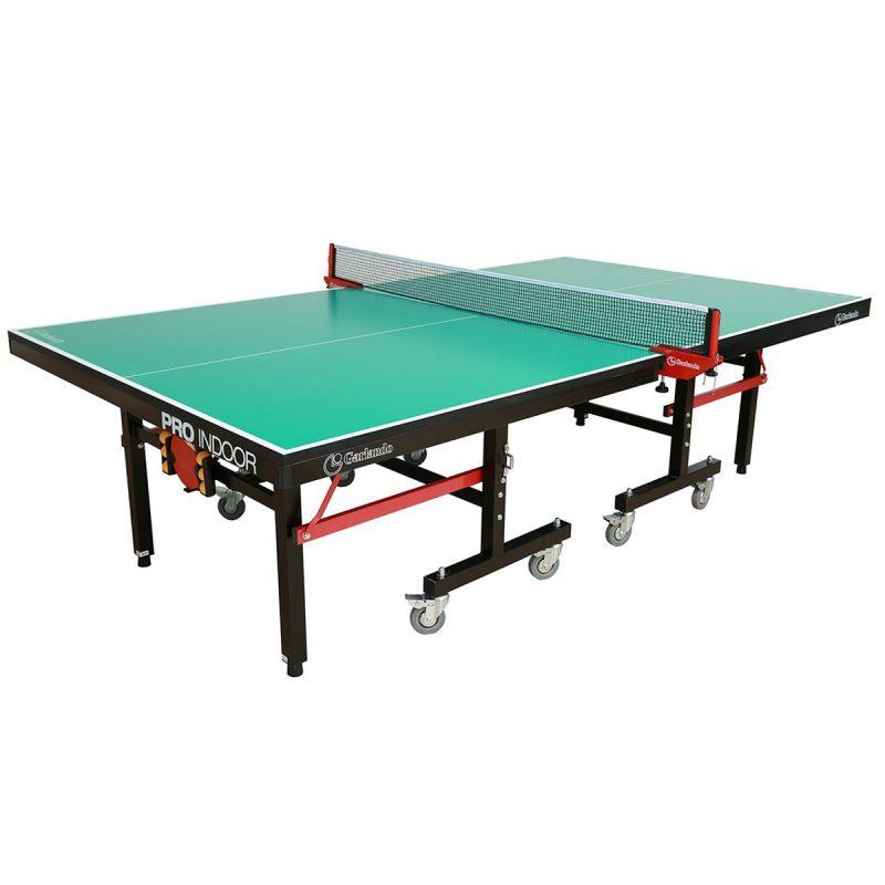 Garlando Pro Indoor Table Tennis