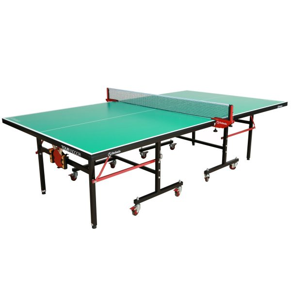 Garlando Tour Indoor Table Tennis