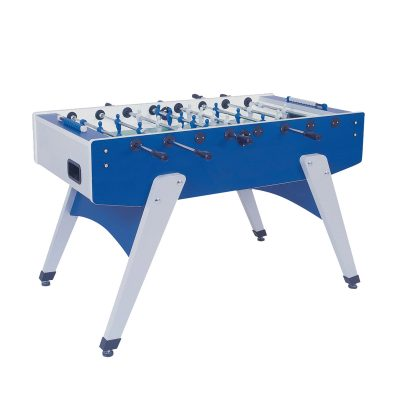 Garlando Weatherproof Outdoor Foosball
