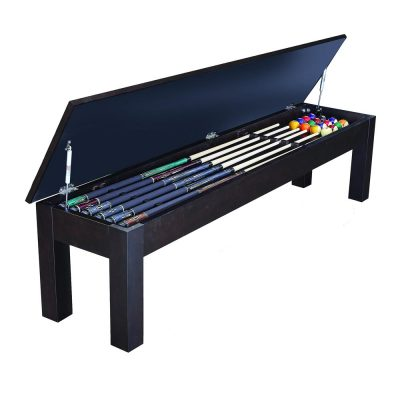 Penelope 76 Inch Bench