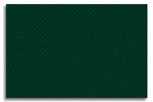 GREEN. Premier Pool Table Felt Red