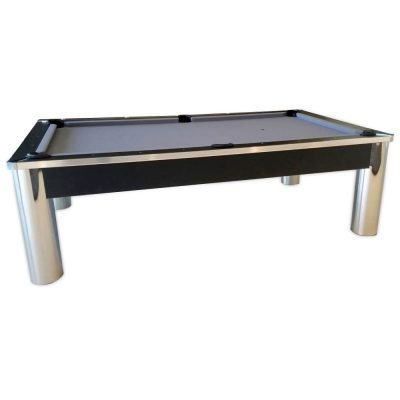 Hollywood Billiards Store Shop A Wide Selection Of Pool Tables - Spectrum pool table