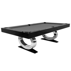 The Osiris Pool Table