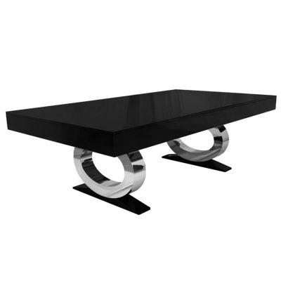 The Osiris Pool Table