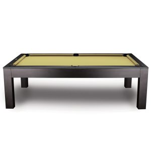 The Penelope Pool Table