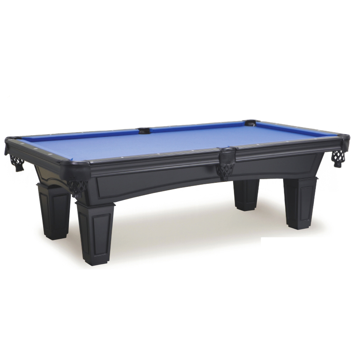 Pool table legs accessories for sale - The Shadow Pool Table