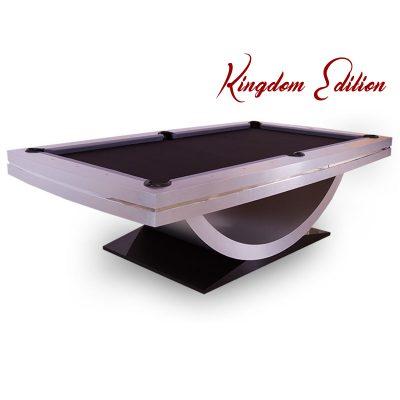 Siamun Kingdom Edition Pool Table
