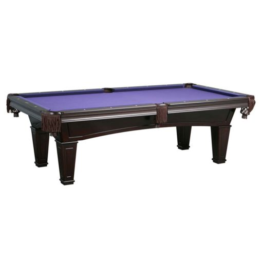 Washington Pool Table