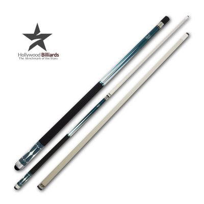 Cuetec Starlight Series 58