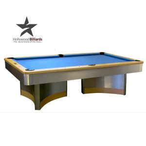 The Reflection Pool Table