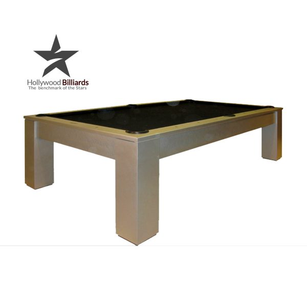 Cast Aluminum Outdoor Dining Table Images Dining Table 1021 Likewise Florenc