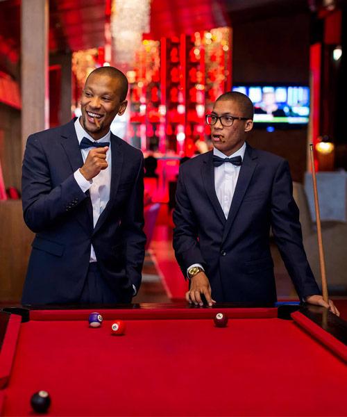 Pool Table Rentals Hollywood Billiards