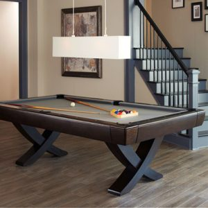 New & Used Pool Tables Store - Great deals on Billiard & Pool Tables