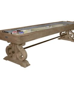 Barnstable 12-Ft. Shuffleboard