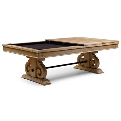 Foot Archives Hollywood Billiards - 7 foot picnic table