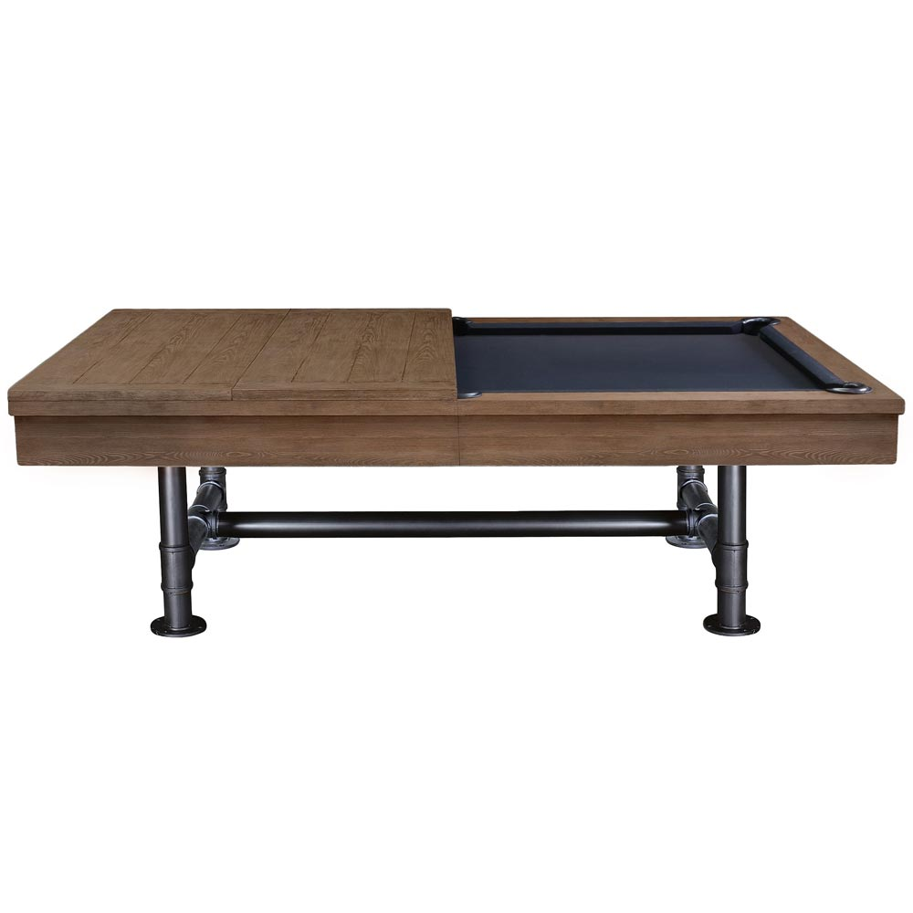 Superbe Bedford Dining Pool Table