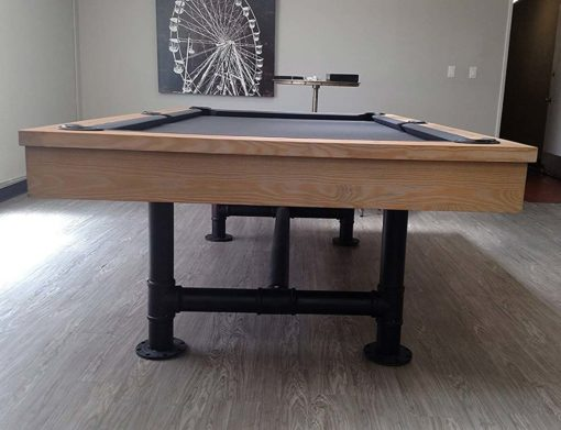 Bedford Pool Table
