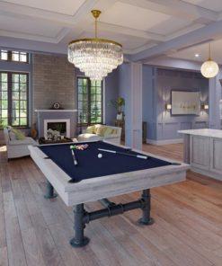 Bedford Pool Table