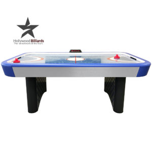 Imperial 7 Ft. Playmaker Air Hockey Table