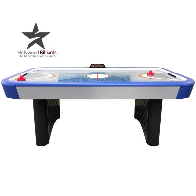 Imperial 7-Ft. Playmaker Air Hockey Table