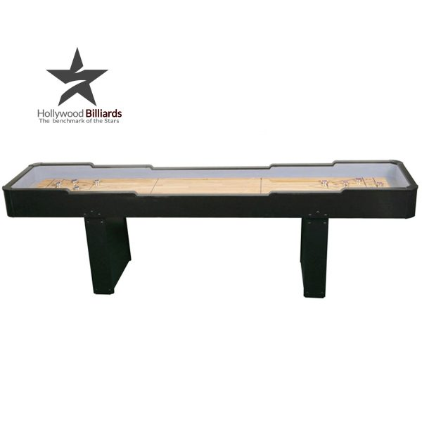 Imperial Premier 12-Ft. Shuffleboard Table