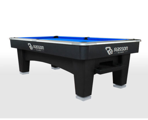 Rasson Pro Innovator Pool Table