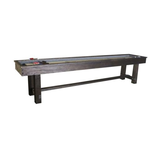 Imperial Reno Rustic 12-Ft. shuffleboard