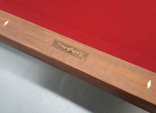 Albany Pool Table