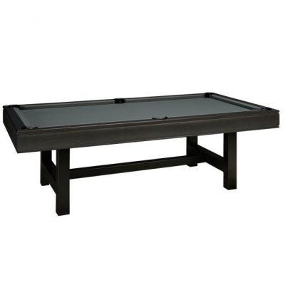 Avante Pool Table
