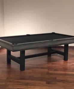 Avante Pool Table