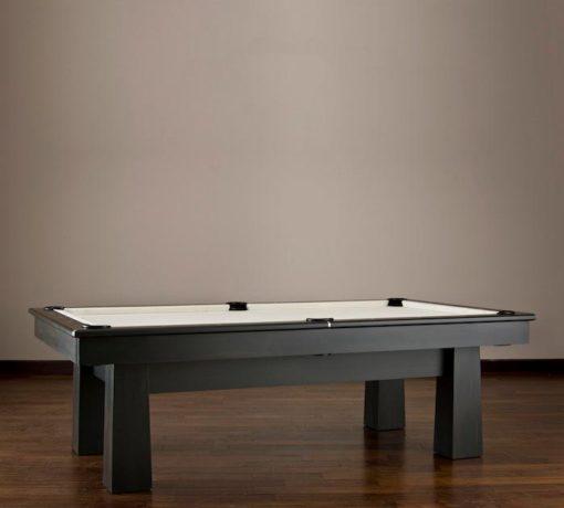 Celeste Pool Table