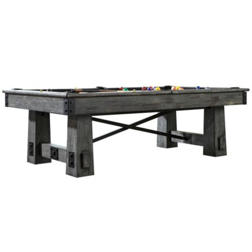 Fresco Pool Table