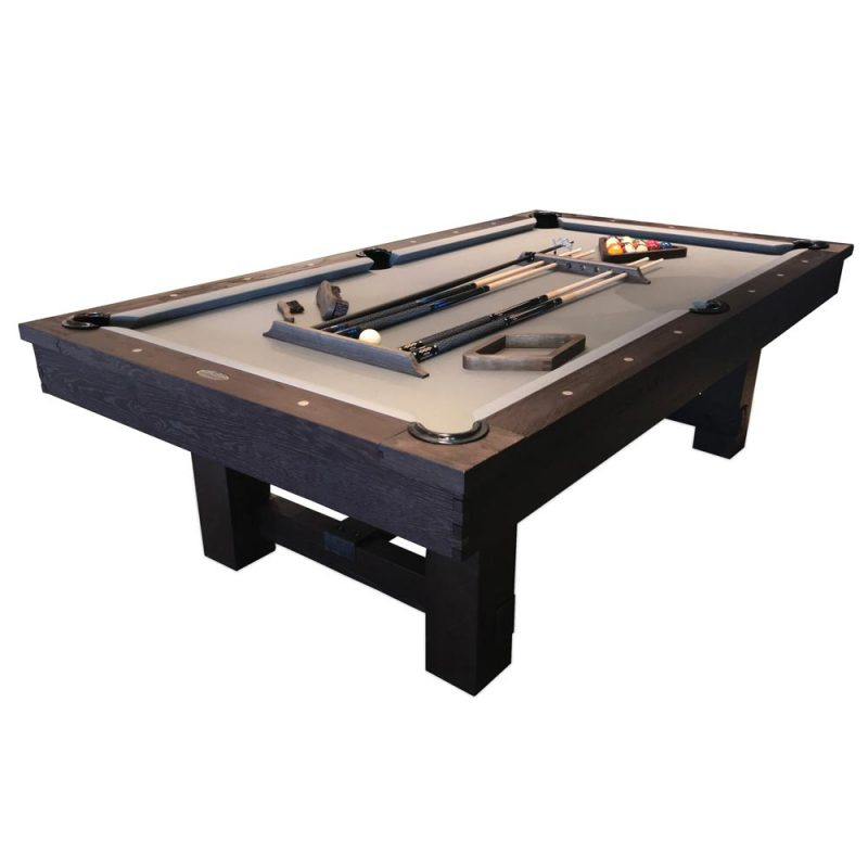 Reno Pool Table