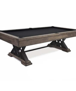 Vienna Pool Table