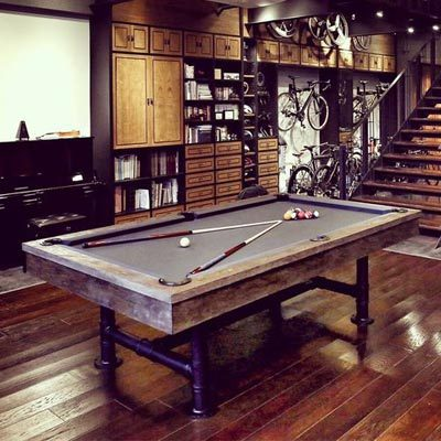 Hollywood Billiards Store Shop A Wide Selection Of Pool Tables - Hollywood billiard table for sale